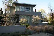 Modern 2 bdrm Suite in New Dunbar Home