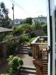 Bright Spacious Home close to UBC and Downtown.