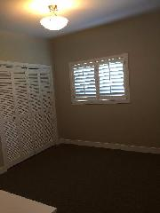 Lovely 1 Bedroom Suite in House in Dunbar/Southlands, Vancouver