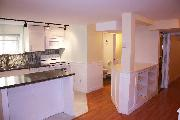 1 Bedroom garden suite in House at Main Street & 18th, Vancouver