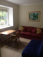 1 Bedroom Suite in House in Dunbar/Southlands, Vancouver