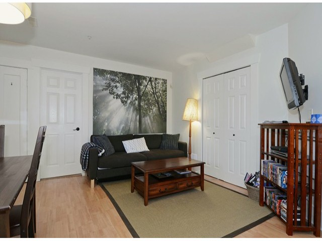 Photo Gallery For Bedroom Suite In House In Douglas Park Near Hospitals Vancouver Www