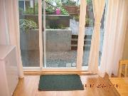 Studio Suite in House in Point Grey, Vancouver