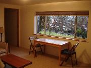 1 Bedroom Suite in House in Point Grey, Vancouver