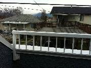 New + View 2 Bedroom Laneway House in Renfrew Heights, Vancouver