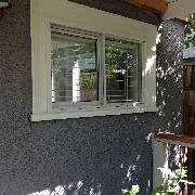2 Bedroom Garden Suite in House in Dunbar, Vancouver