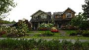 1 Bedroom Suite in House in Dunbar/Southlands, Vancouver