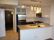 2 Bedroom Condo in Brentwood Mall, Burnaby