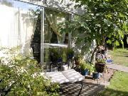 2 Bedroom Back Yard Cottage in Kerrisdale, Vancouver