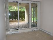 Professional, Large 2 Bedroom Apartment @ Hampton Place