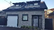 Beautiful 2 Bedroom BRAND NEW Laneway house for rent in Vancouver