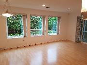 2 Bedroom Ground Floor Suite in Dunbar - Perfect for UBC Term