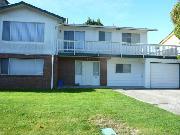 5 Bedroom House in Terro Nova, Richmond