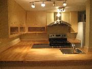 2 Bedroom Suite in House in Dunbar / MacKenzie Heights