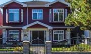 3 Bedroom House in Killarney Area, Vancouver