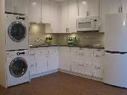 1 Bedroom Modern Basement Suite in Marpole, Vancouver