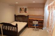 1 Bedroom in Vancouver-near ubc girls only