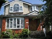 Beautiful home in Kerrisdale starting @ $775/month Sept 1, 2018