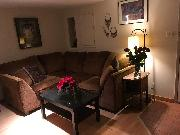 1 Bedroom Suite in House in Commercial Drive, Vancouver