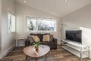 2 Bedroom House in Point Grey, Vancouver