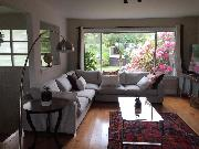 2 Bedroom House in Cedar Cottage, Vancouver