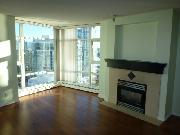 2 Bedroom, 2 bath 1100 sqft, in-suite strge, 7 appliances, VIEW!