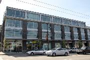1 Bedroom Apartment in Mount Pleasant, Vancouver