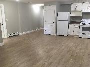 3 Bedroom Suite in House in Cloverdale