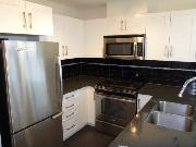2 Bedroom, 2 bathroom condo in Edmonds, Burnaby