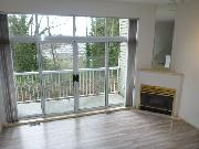 3 Bedroom Townhouse in Champlain Heights, Vancouver
