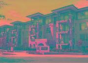1 Bedroom Apartment in UBC