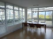2 Bedroom Condo w/ huge patio in Mount Pleasant, Vancouver