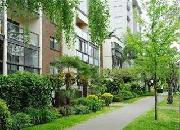 2 Bedroom + DEN Apartment West End, Vancouver