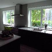 2 Bedroom, 1 bath (brand new) suite in Dunbar, Vancouver