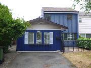 3 Bedroom, 1.5 Bathroom House in Steveston, Richmond