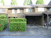 3 Bedroom Townhouse in Seafair, Richmond