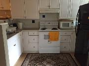 2 Bedroom Suite-  Just 5 Mins from UBC and Safeway