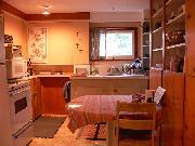 1 Bedroom suite in a house near UBC