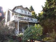 2 Bedroom Apartment in Kitsilano, Vancouver