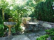 Outdoor Garden/furniture
