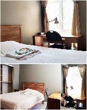 #3 Single Bedroom