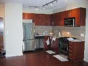 2 Bedroom, 2 bathroom Condo in Town Centre, Richmond
