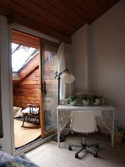 Charm, character & convenience - Self Catered Homestay