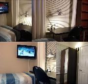 #5 Single Bedroom