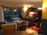 Shared Community House close to UBC / Langara