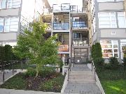 2 Bedroom Condo on UBC Campus, Vancouver
