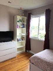 Parkview, 2nd/F Furnished Room in a House, for 1 Female Student