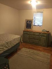 Housemate Wanted (25-45) House, Dunbar area,
