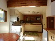 Furnished One-Bedroom Suite in Dunbar