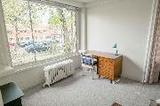 Large Rooming House in South Granville, Vancouver